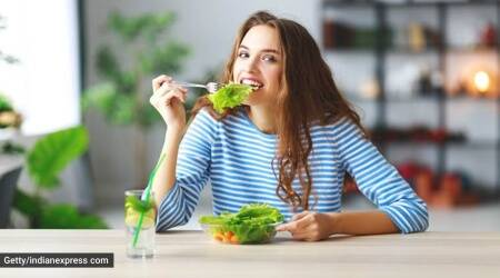 healthy eating, indianexpress,
