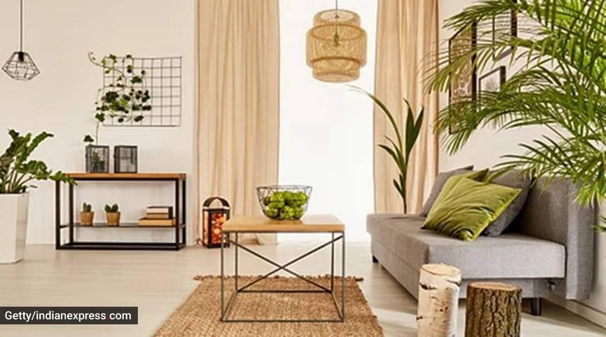 Home décor, festive season, easy tips, festive season tips, indianexpress.com, indianexpress