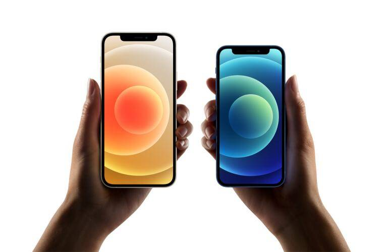 iPhone 12, Apple iPhone 12, iPhone 12 pre-orders in India, iPhone 12 sale date, iPhone 12 Mini, iPhone 12 Pro, iPhone 12 specs