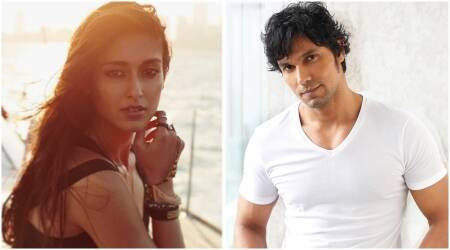 Unfair and Lovely, ileana dcruz, randeep hooda