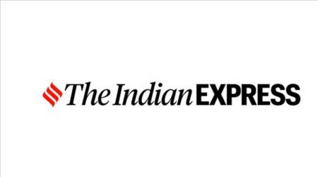 Mumbai man arrested for stealing, man arrested for stealing, Mumbai Police, Mumbai news, city news, Indian Express