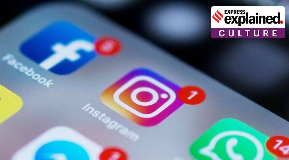 instagram nudity policy, instagram, express explained