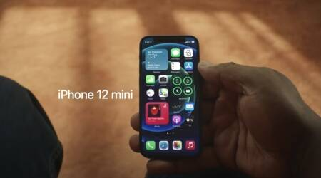 iPhone 12 Mini, iPhone 12 Mini price in India, iPhone 12 Mini sale date, iPhone 12 Mini specs, iPhone 12 Mini offers, iPhone 12