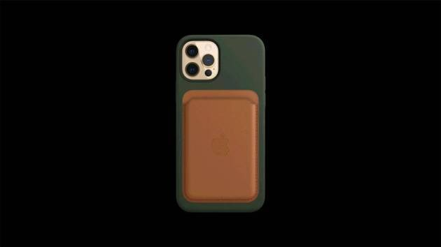 iphone 12, iphone 12 first look, apple iphone 12, apple iphone 12 first look, iphone 12 price, iphone 12 specifications, iphone 12 photos, iphone 12 features, iphone 12 launch date in india, iphone 12 price in india, apple iphone 12 launch date in india, apple iphone 12 price in india, iphone 12 specs, iphone 12 first look photos