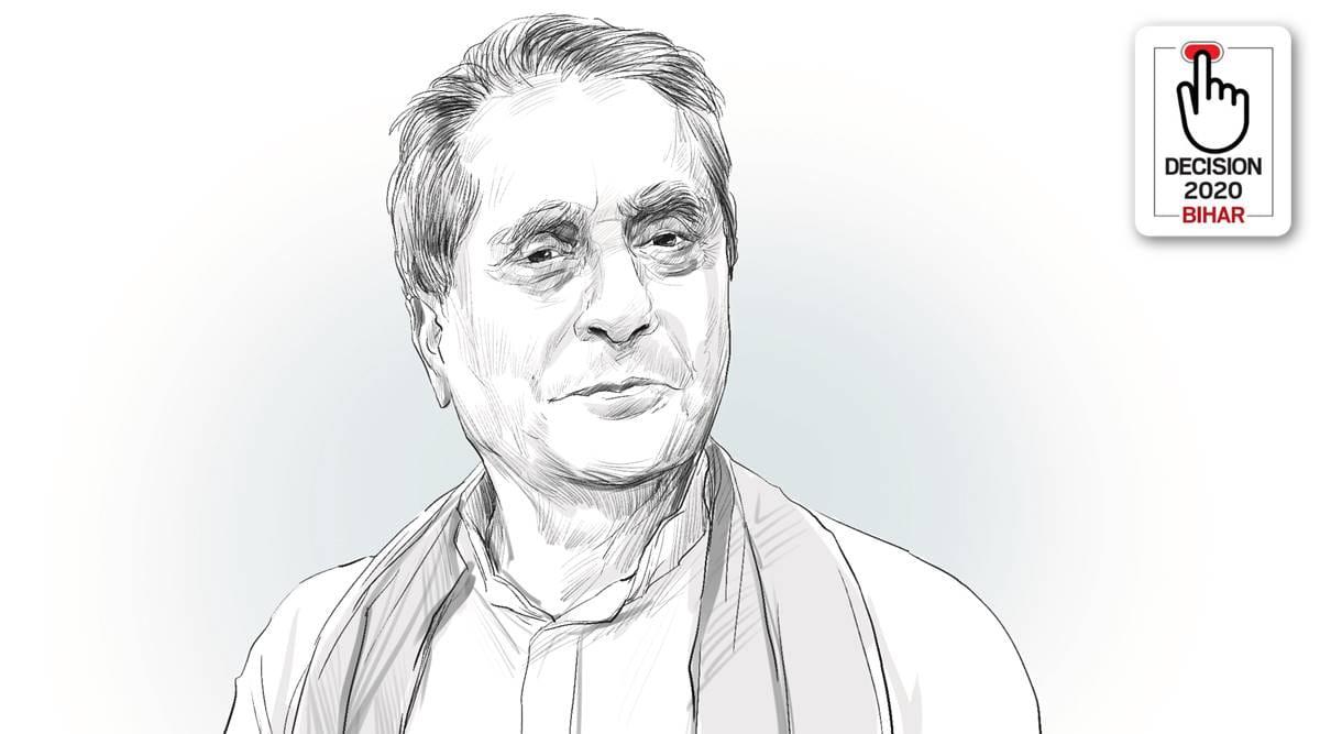 Bihar elections, Jagadanand Singh, Jagadanand Singh RJD, Jagadanand Singh Bihar elections, Bihar assembly polls