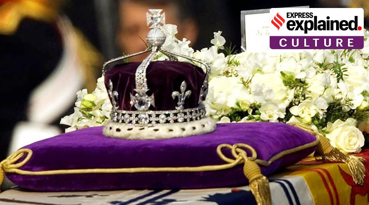 Kohinoor diamond, India's stolen artefacts, Dutch museums repatriation, black lives matter, indian artefacts returned by other countries, museums with looted objects, colonialism, indian express, express explained