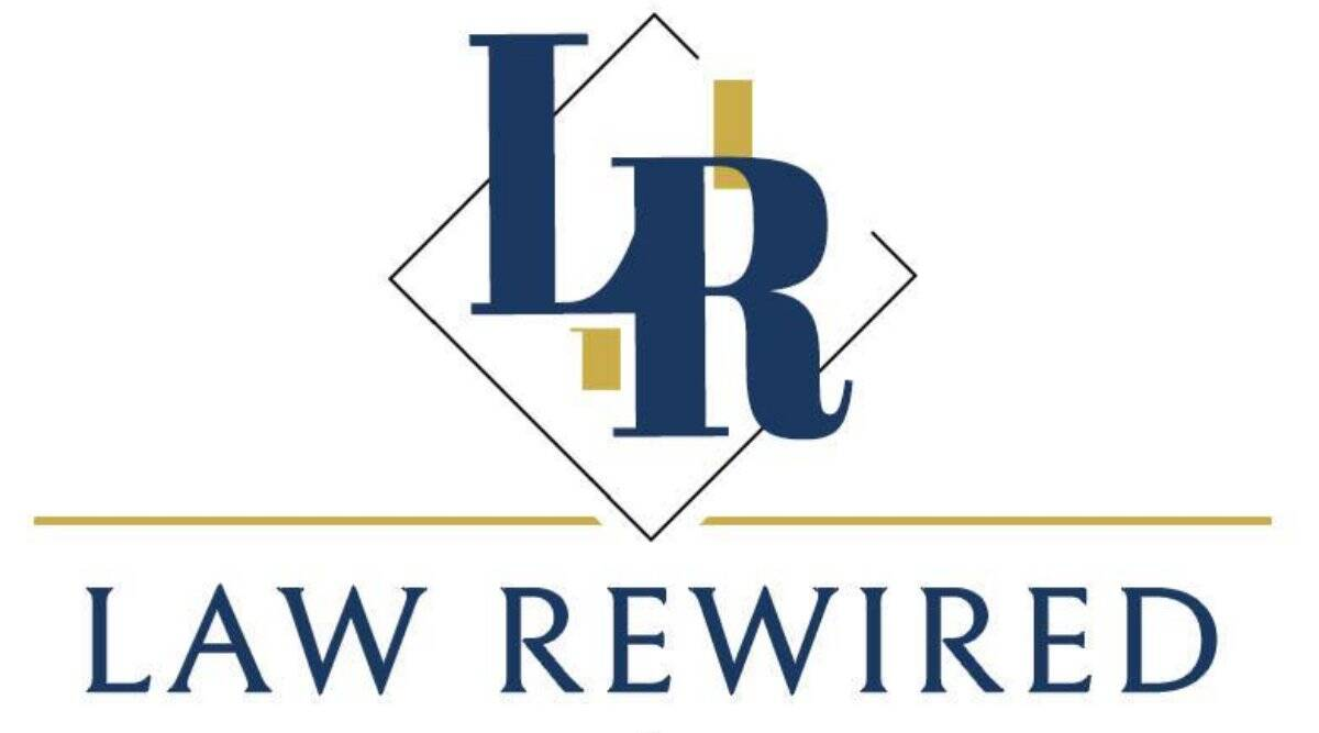 law rewired, student run law website, aswini ramesh, indian law, indian legal system, legal maxim, constitution, indian express