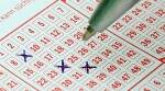 Detroit man accidental lottery win, lottery win, man 2 million lottery win, one million jackpot, 2 million jackpot, Detroit man jackpot, Trending news, Indian Express news.