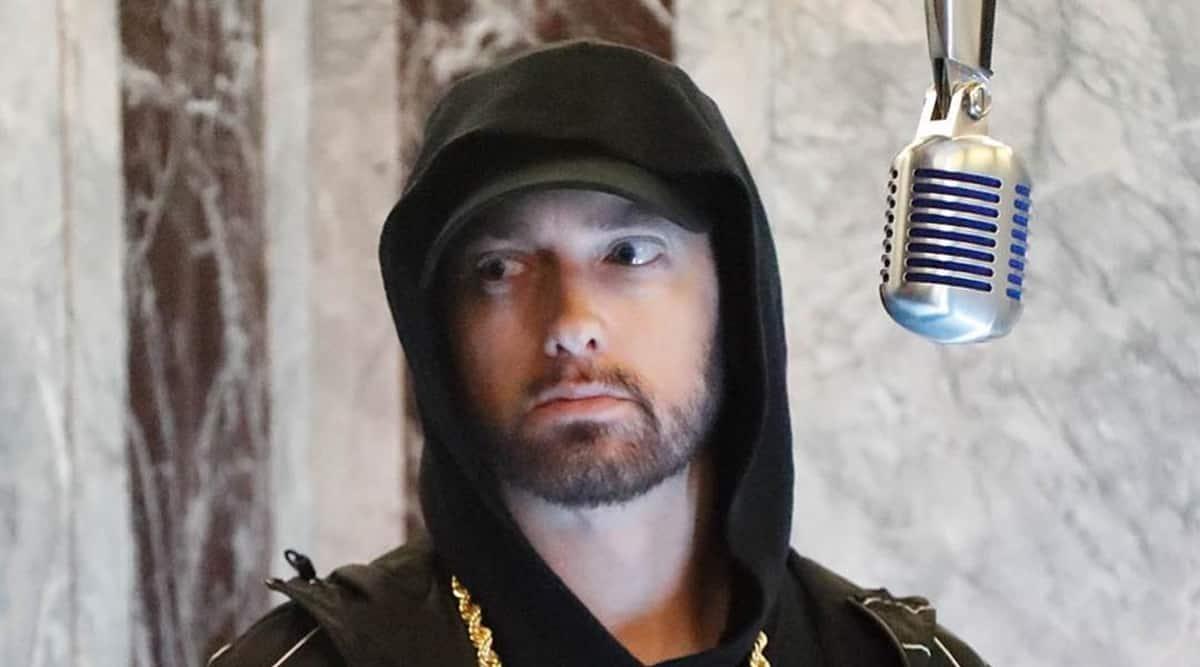 Eminem best songs, best emimen songs, eminem birthday