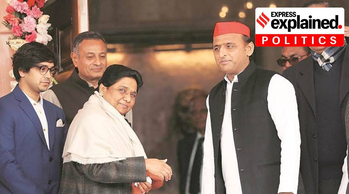 mayawati bahujan samaj party, bsp sp, mayawati samajwadi party us assembly elections, bsp bjp, mayawati bjp, uttar pradesh assembly elections, latest news