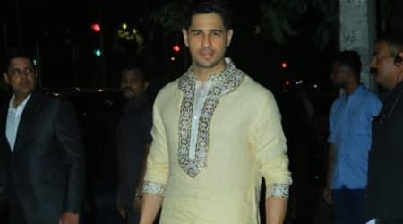 Festival season, men fashion, men style tips for festivals, how should men dress up, indianexpress.com, indianexpress,