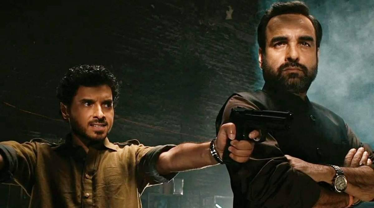 Mirzapur 2 teaser: Divyenndu Sharmaa and Pankaj Tripathi are locked in intense fight for throne
