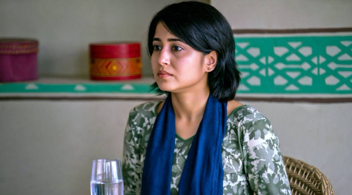 Mirzapur 2 first impression: More of the same