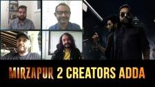 What works for Mirzapur is the characters: Director Mihir Desai