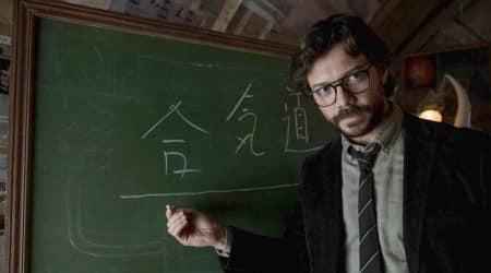 alvaro morte money heist netflix professor