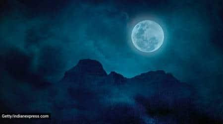 Halloween Blue Moon, How to watch Halloween Blue Moon, Halloween, Blue Moon, Blue Moon dates, How to watch Blue Moon, Halloween dates, Halloween