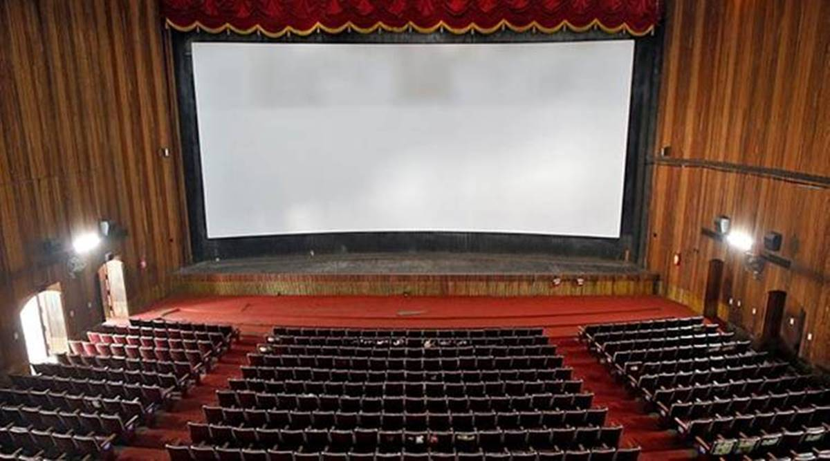 cinemas reopening, cinemas reopening india