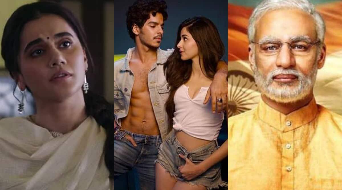 movies releasing, cinemas reopen, theaters reopen, new releases