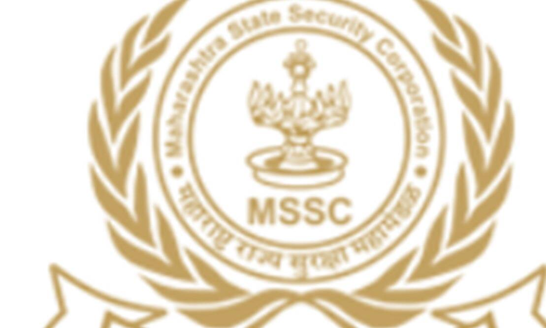 Maharashtra State Security Corporation,. MSSC, maharashtra covid, western railways, mssc western railway discontinue services, 26/11 attacks, indian express news