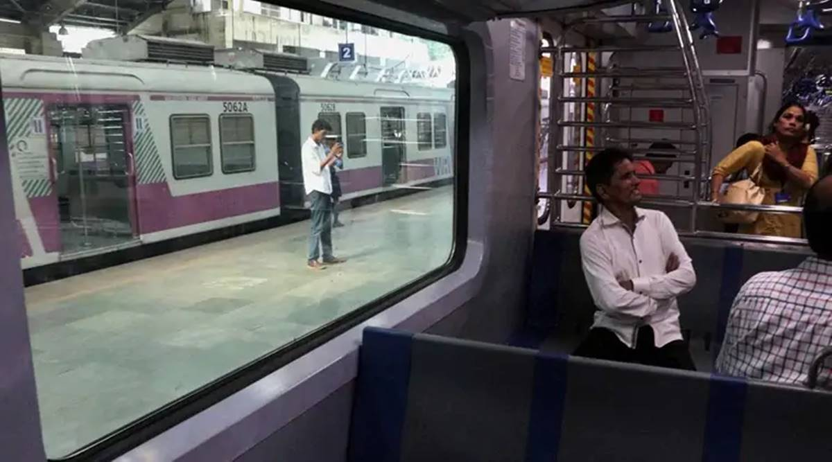 10 AC trips among WR's 194 additional local train services