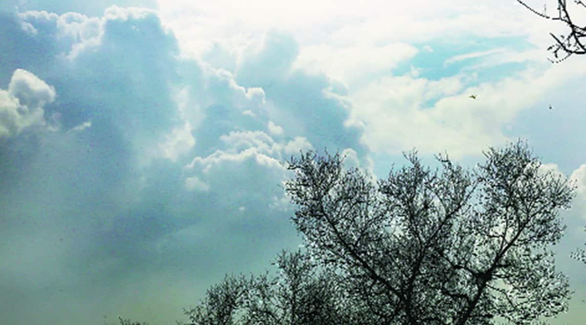 mumbai rains, mumbai weather, mumbai air, mumbai air quality, imd, imd mumbai weather forecast, mumbai smog, mumbai city news