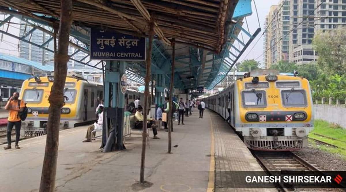 When the grid failed & 'islanding' didn't work in Mumbai