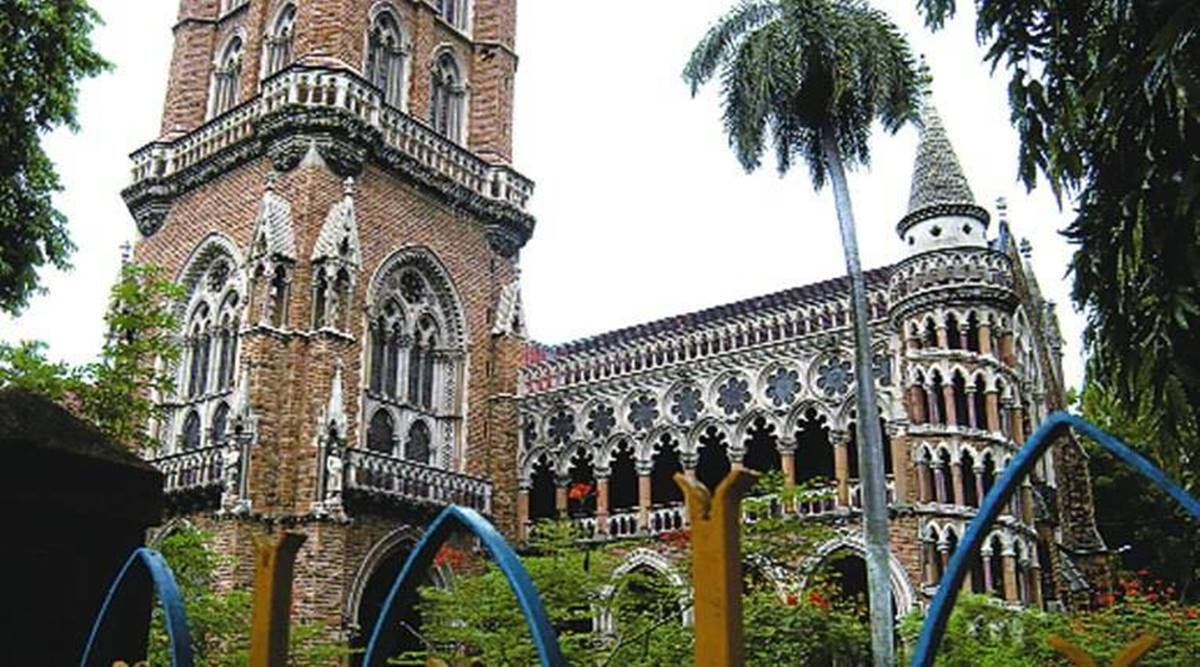 Mumbai university, Siddharth college principal suspended, Mumbai news, Maharashtra news, Indian express news