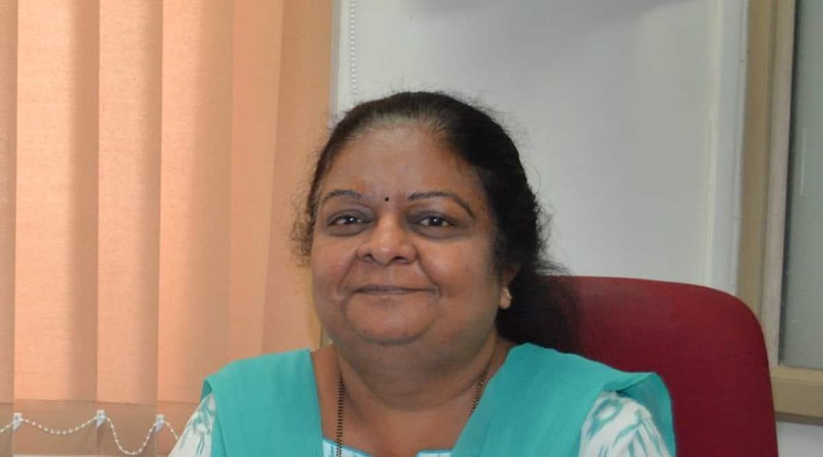 pune coronavirus latest updates, Dr Anjali Shiras, nccs senior scientist coronavirus death, Dr Anjali Shiras covid, Dr Anjali Shiras covid death, pune city news