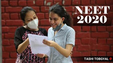 ntaneet.nic.in, neet result 2020, nta neet result 2020, neet result date, neet exam anaylsis. neet special exam, neet new question paper, education news