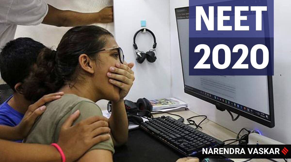 UG result 2020 to be declared at 4pm today