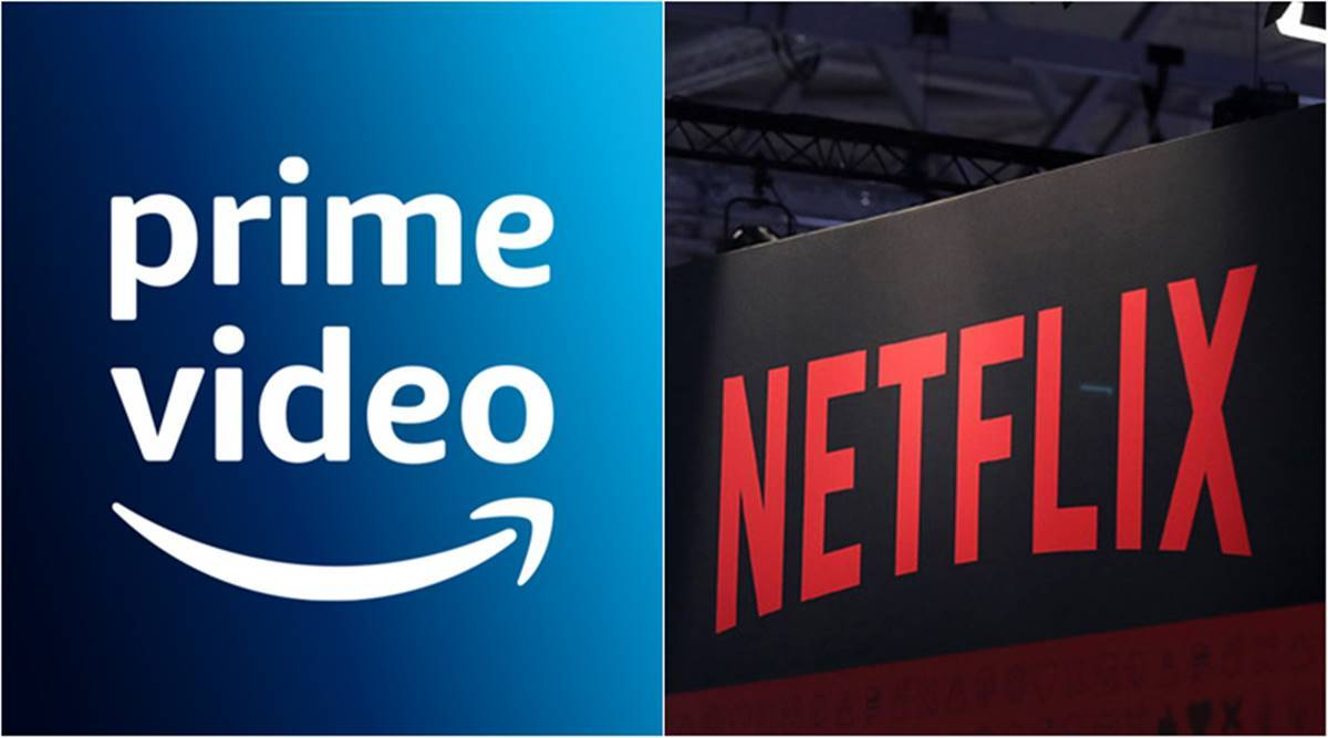 Netflix, Amazon Prime Video, Disney Hotstar+, Zee5, free trial netflix, free trail prime video, free trial hotstar, free trail zee5, how to get free trial