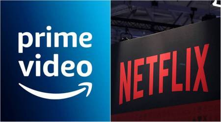 free netflix, New Year's Eve, new year 2021, new year eve 2020, amazon prime, amazon prime online, amazon prime free, amazon prime online, amazon prime new year, netflix, netflix new year, netflix new year 2021, netflix new year eve 2021, happy new year 2021, new year 2021
