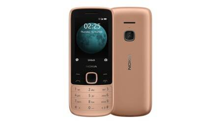 Nokia, HMD Global, Nokia 215 4G, Nokia 225 4G, Nokia 215 4G price in India, Nokia 225 4G price in India, Nokia 215 4G specifications, Nokia 225 4G specifications, Nokia 215 4G features, Nokia 225 4G features