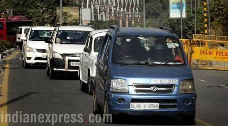 High security licence plates: Enforcement to be delayed
