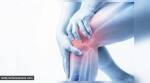 World osteoporosis day, osteoporosis, indianexpress.com, indianexpress, bone health, calcium, vitamin D deficiency,