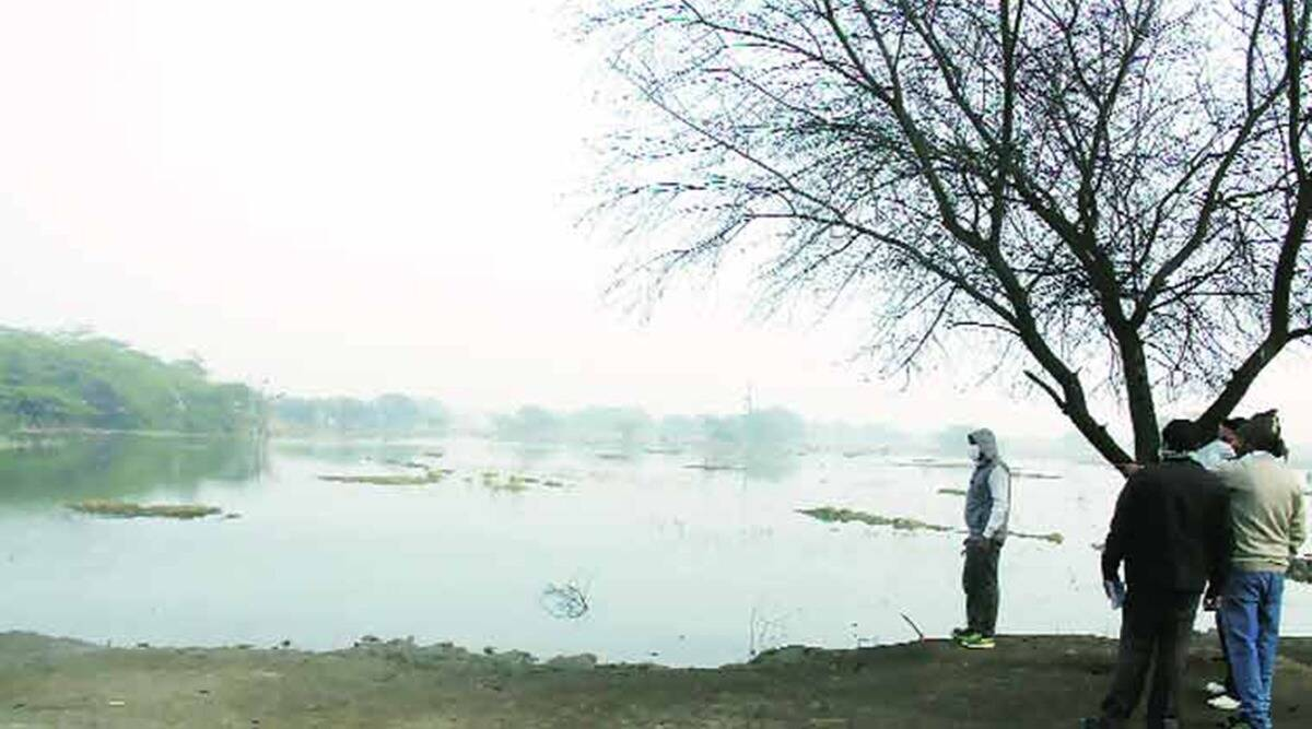 Gurgaon: Nod to draft zonal master plan of Sultanpur National Park