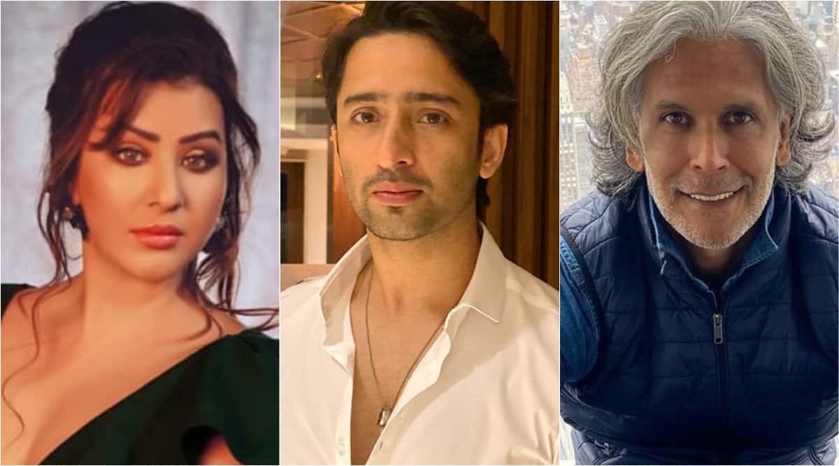 ALTBalaji to launch magnum opus drama Paurashpur