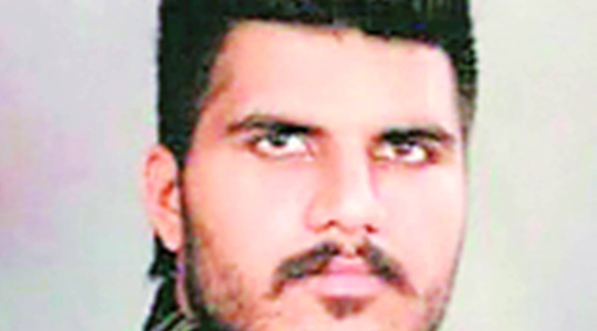 Chandigarh student leader murdered, Chandigarh shooting, Police clueless about shooting, Chandigarh police, Punjab news, Indian express news