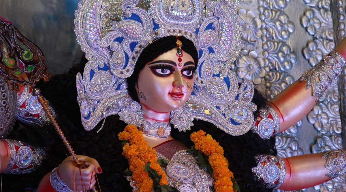 Durga Puja 2020, Durga Puja, Xiaomi, Watch Durga Puja online, How to watch Durga Puja online, Xiaomi Trinayan, Trinayan, Trinayan Durga Puja, Durga Pooja, Durga Pujo, Durga Pujjo, Durga Puja Pandals, Durga Puja Ballygunge Cultural Association, Durga Puja FD Block, Durga Puja Mudiyali, Durga Puja Telaprottay, Durga Puja Behala Club, Durga Puja Gennex- Behala, Durga Puja Shapoorji, Durga Puja Unitech, Durga Puja Sherwood Estate, Durga Puja VIP Enclave, Durga Maa Udbodhan, Dashami Sindoor Khela – Bijaya