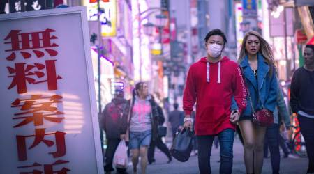 streets in China, streets in Japan, street shopping in China, street shopping in Japan, Japan-inspired streets in China, travelling, indian express news