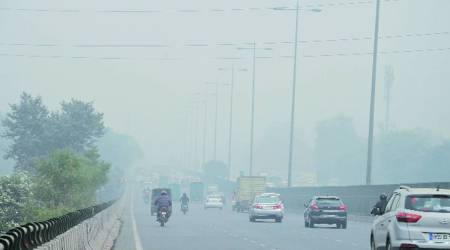 delhi pollution, delhi air pollution, delhi air condition, delhi air quality, delhi aqi, delhi pollution measures, delhi city news