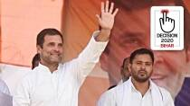 Bihar elections 2020 | Congress high command keeps a tight rein, message: go local
