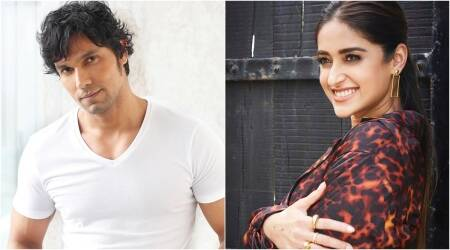 ileana dcruz and randeep hooda film