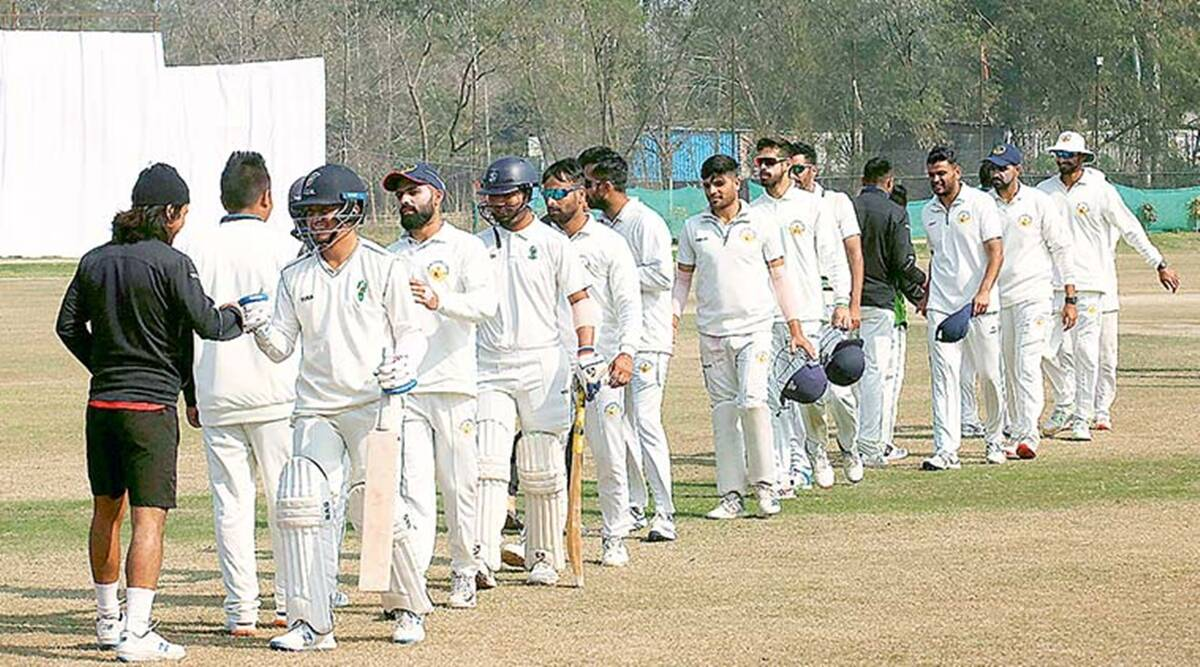 Domestic Calendar: BCCI plans to start Ranji season in Dec; no Irani, Duleep Trophy this year