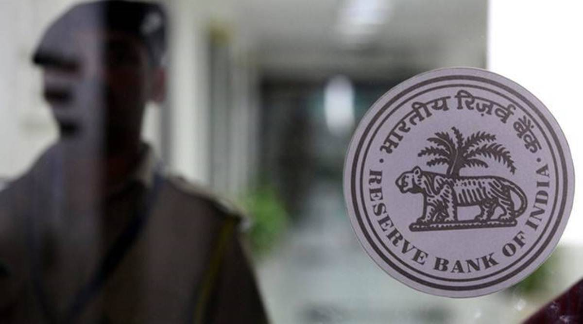 RBI, Reserve Bank of India, RBI deputy governors, deputy governors RBI, Indian Express