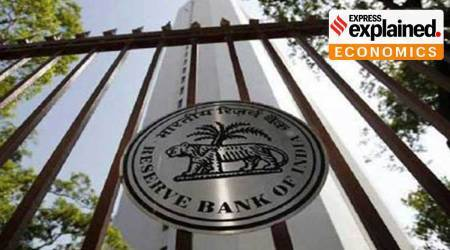 Dhanlaxmi Bank, Lakshmi Vilas Bank, CEO ousted, investers oust CEO, private banks under scanner, economy news, Indian expess news