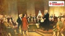 US elections: Why the electoral college still has powers to choose President