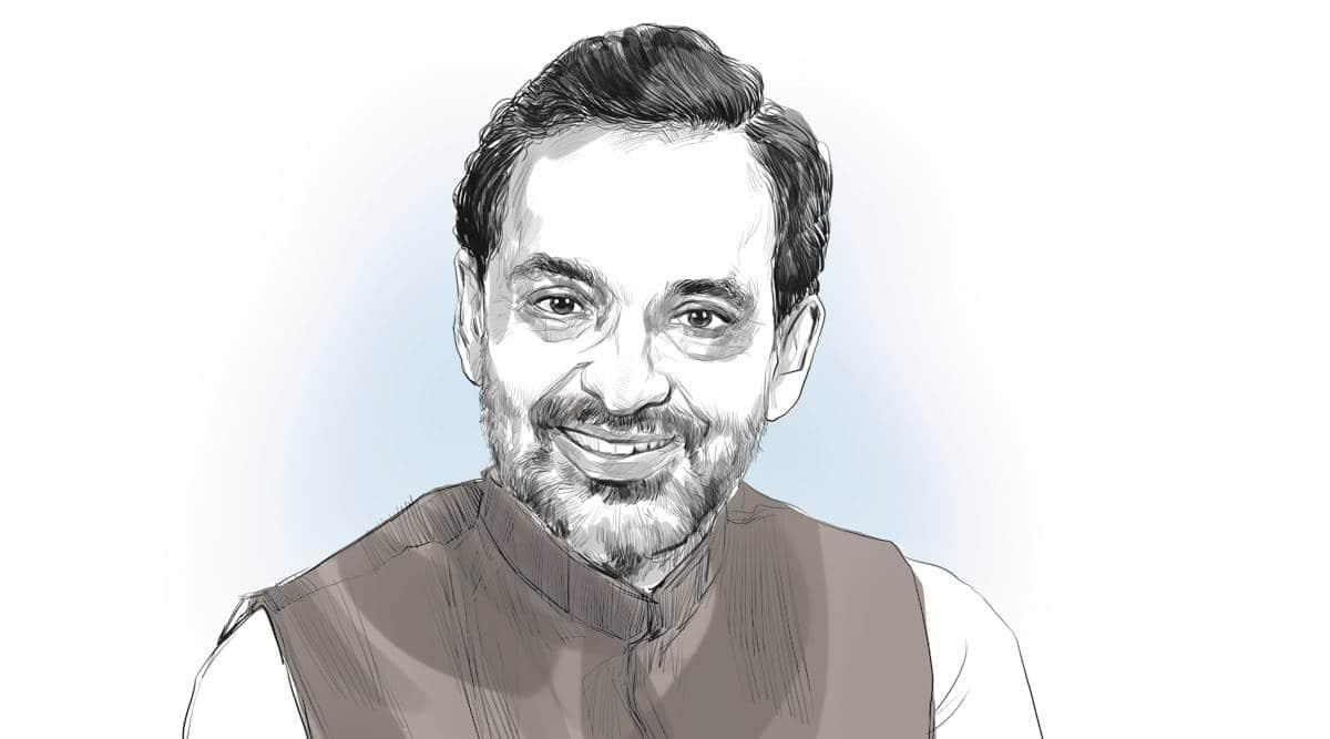 upendra kushwaha, rlsp, bihar elections