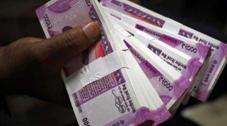 delhi city news, delhi festive season, delhi festival bonus govt employees, delhi cash bonus for govt employees, delhi city news