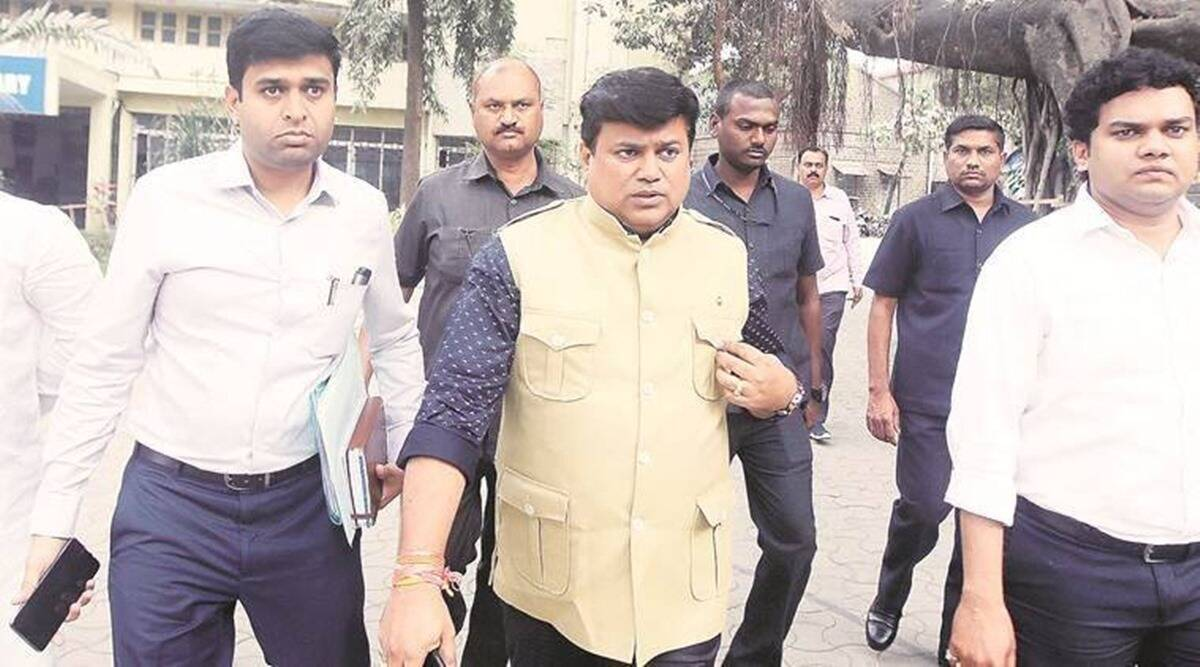 Maharashtra: Non-teaching employees withdraw strike after assurance from minister